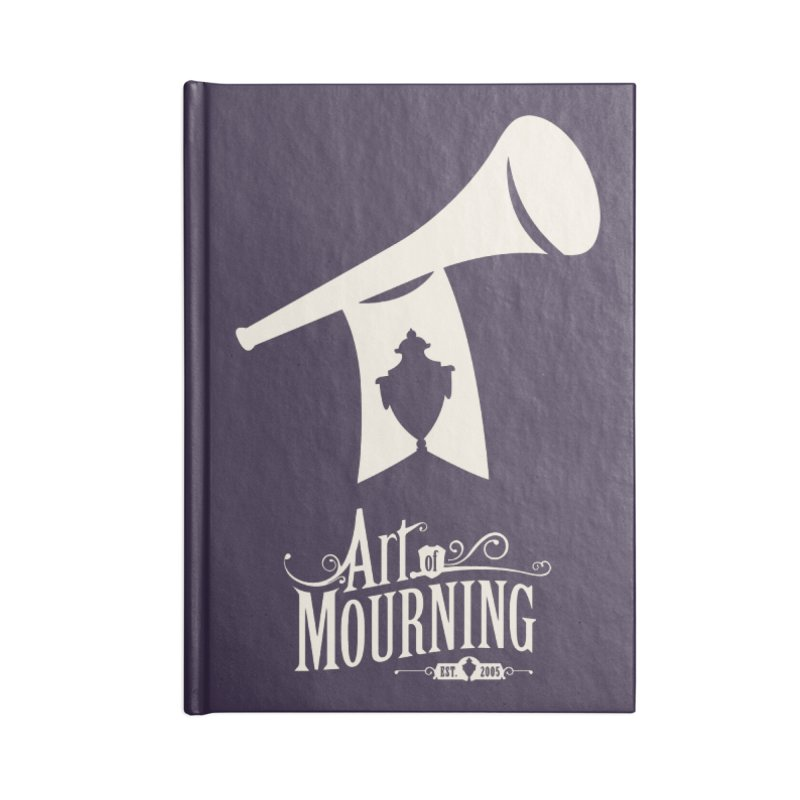 Accessories None by Art of Mourning Warehouse