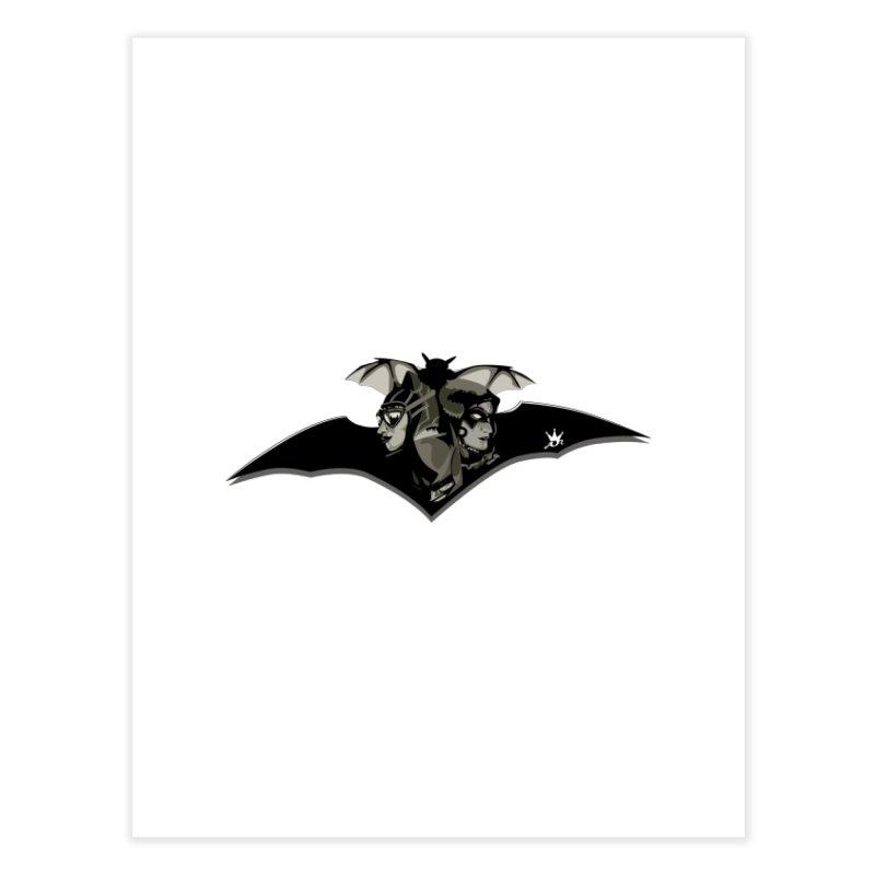 Dark Knight    by Art Of Royalty