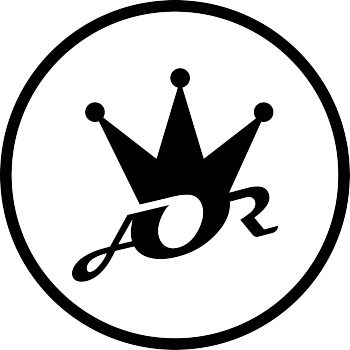 Art Of Royalty Logo