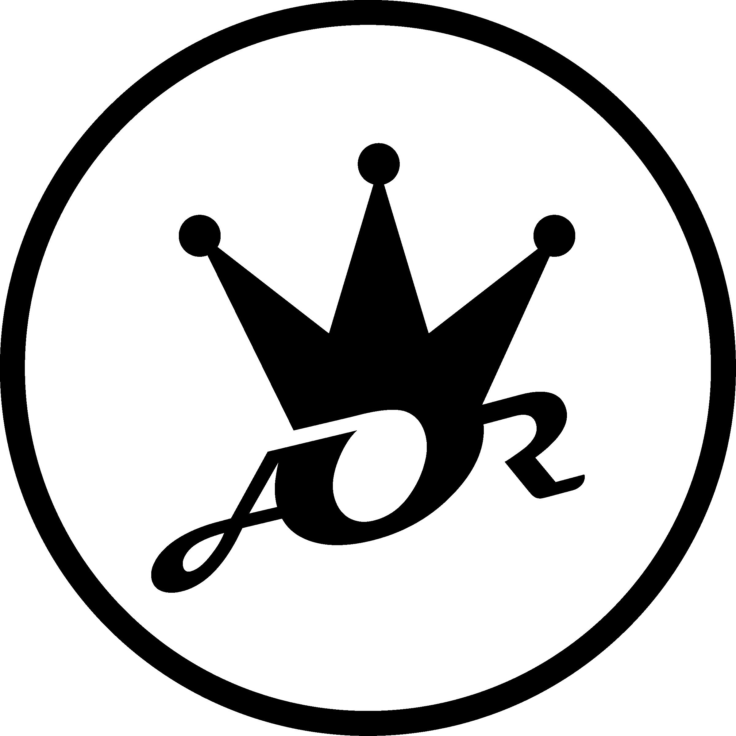 Art Of Royalty Logo