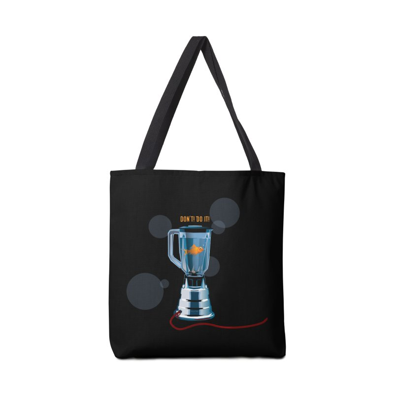 How to spot a narcissist   Accessories Bag by sturges artist shop