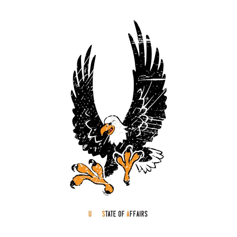 State of Affairs by sturges artist shop