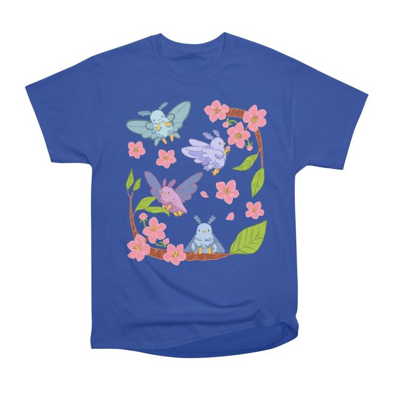 pollination Women's T-Shirt by Art of Wendy Xu's Artist Shop