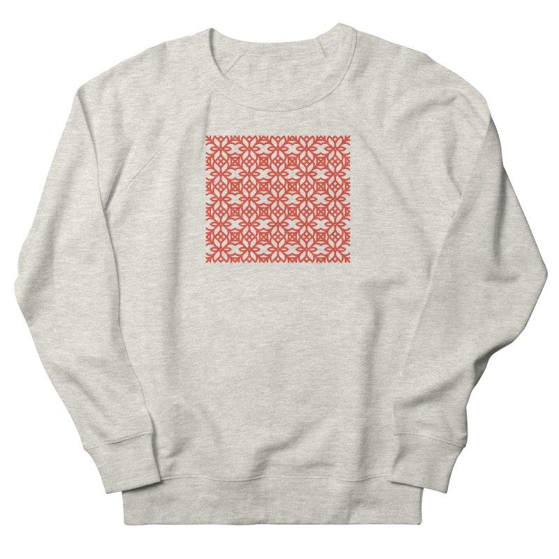 Organic Men's French Terry Sweatshirt by Arto Jegas Store