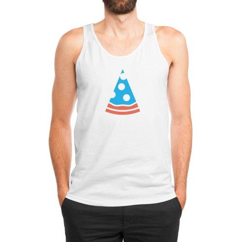 image for Ameripizza