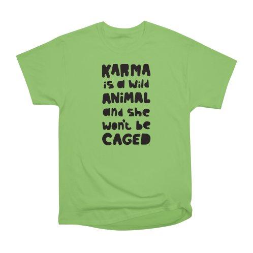 image for Karma