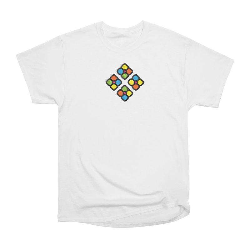 Squower Men's Heavyweight T-Shirt by artojegas's Artist Shop