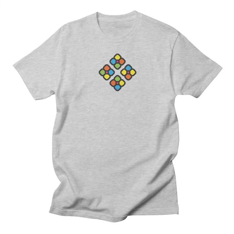Squower Women's Regular Unisex T-Shirt by artojegas's Artist Shop
