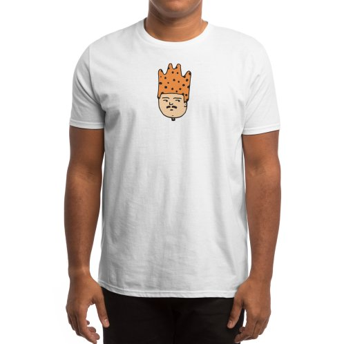 image for King Mustache
