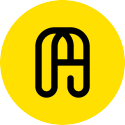 artojegas Logo