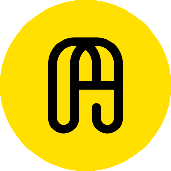 Arto Jegas Store Logo