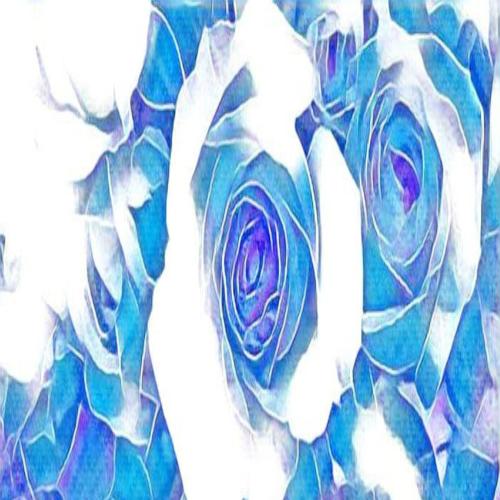 Flowerescent