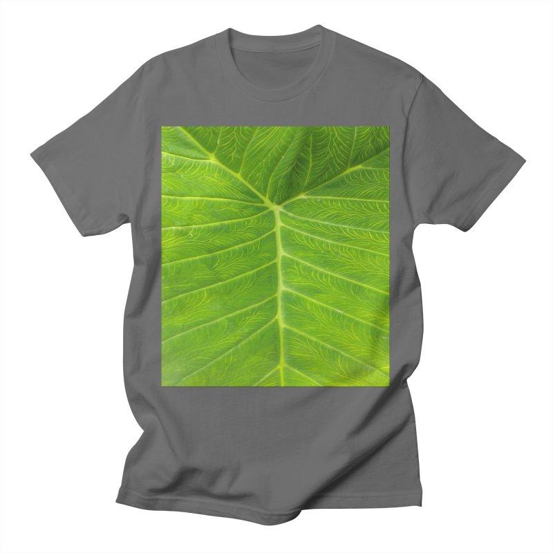 Thai Giant Men's T-Shirt by ❁Art Peace Designs❁
