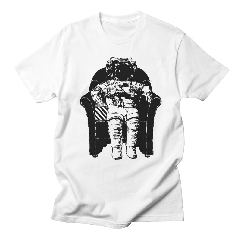Blast Off   by Artrocity's Artist Shop