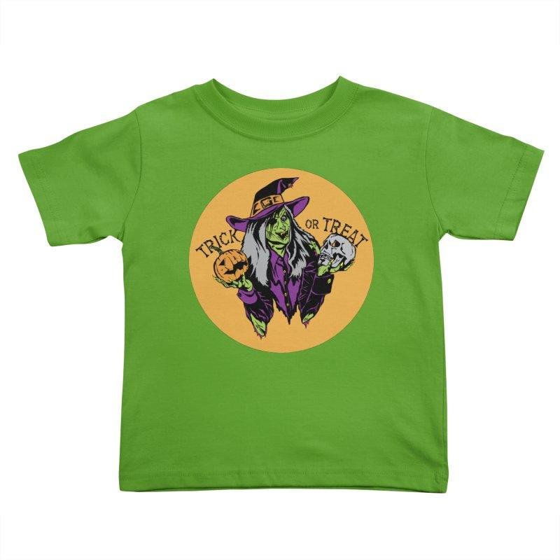 Kids None by ArtSkull's Threadless Shop