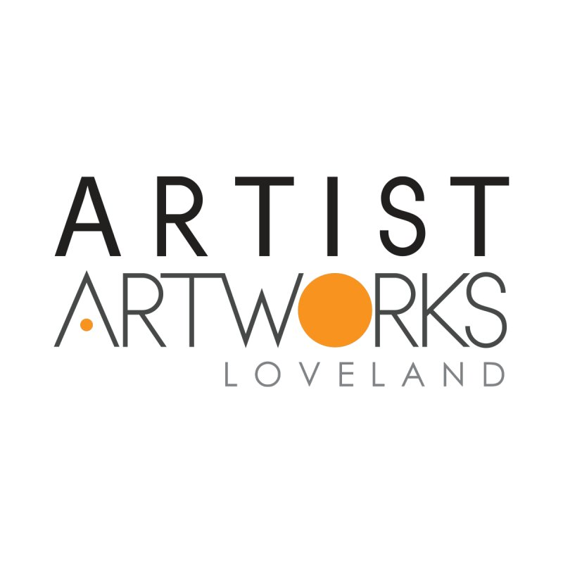 ARTWORKS ARTIST    by Artworks Loveland
