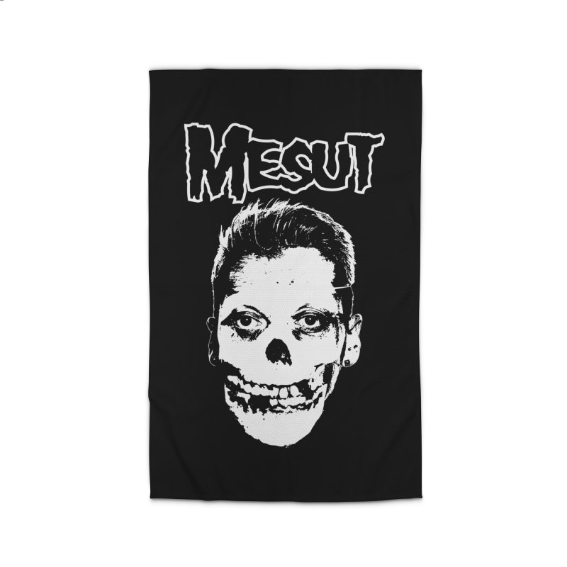 Mesut Home Rug by ASC Madison