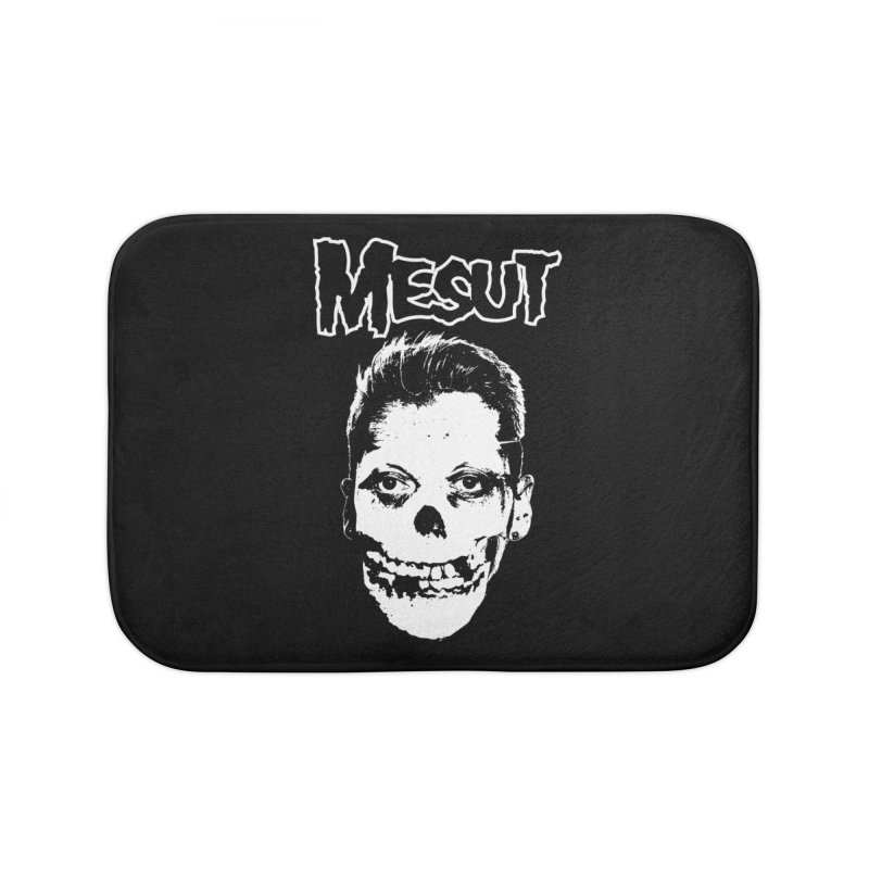 Mesut Home Bath Mat by ASC Madison