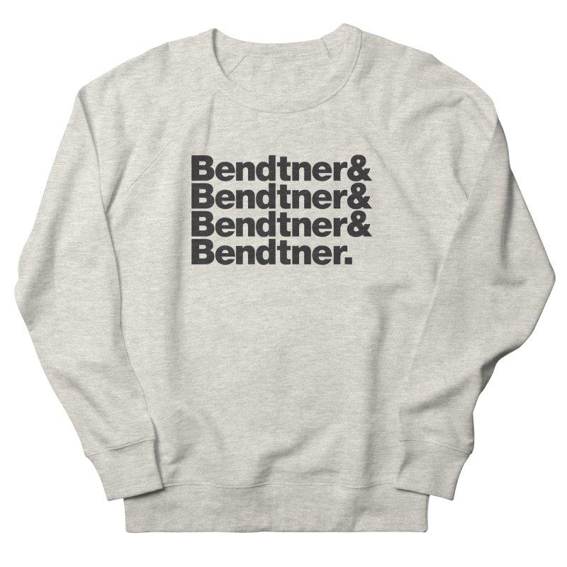 TGSTEL Women's French Terry Sweatshirt by ASC Madison