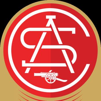 ASC Madison Logo