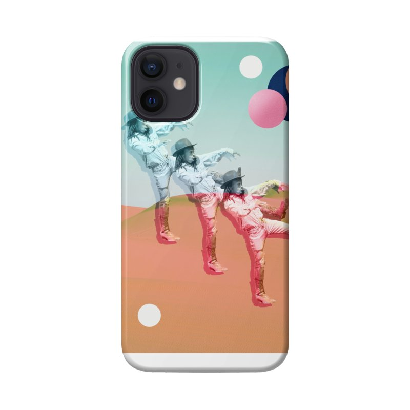 Dune Dancer Accessories Phone Case by ashleysladeart's Artist Shop