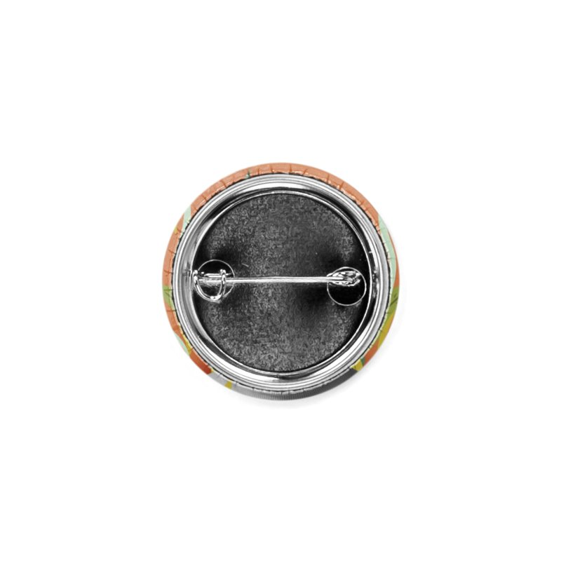 New Growth Accessories Button by ashleysladeart's Artist Shop
