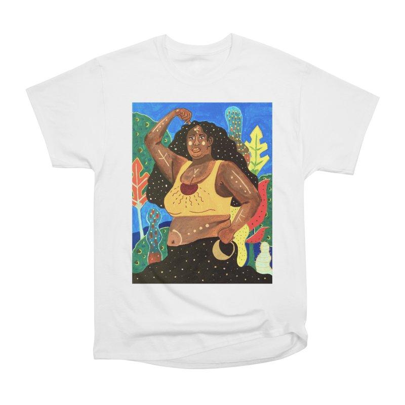 Perennial Women's T-Shirt by ashleysladeart's Artist Shop