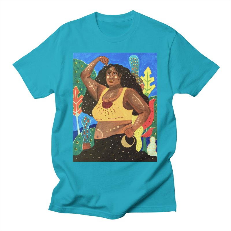 Perennial Men's T-Shirt by ashleysladeart's Artist Shop