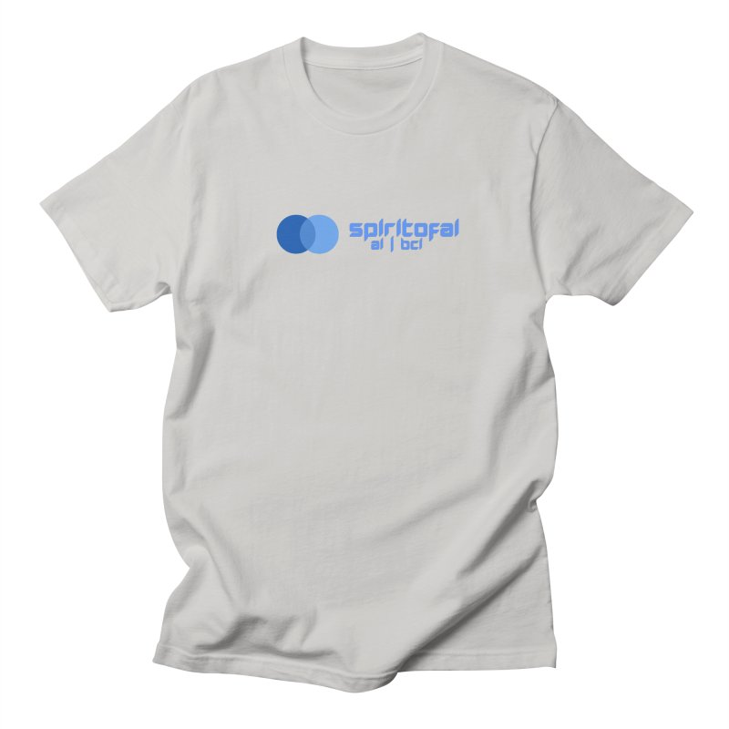 Spirit of Ai™ Women's T-Shirt by Aspect Black™