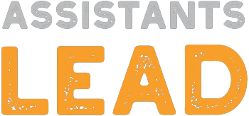 The Leader Assistant Logo