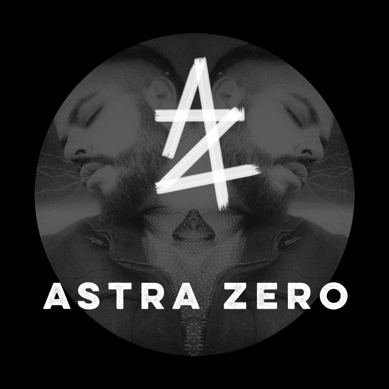 Astra Zero None  by ASTRA ZERO