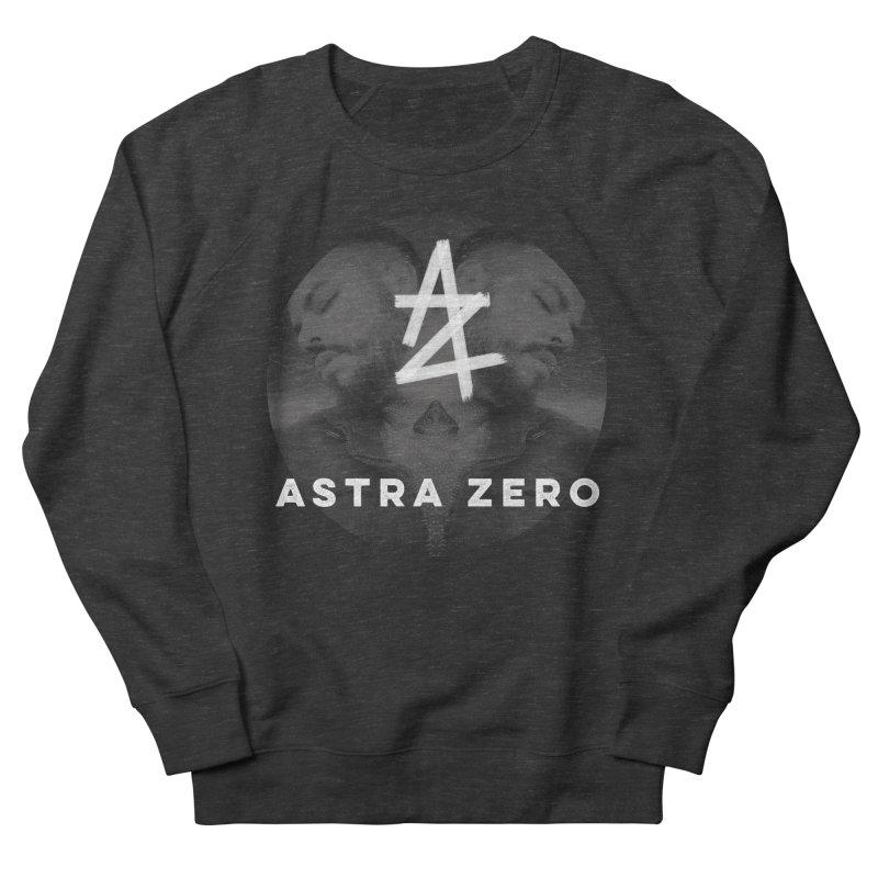 Astra Zero Men's Sweatshirt by ASTRA ZERO