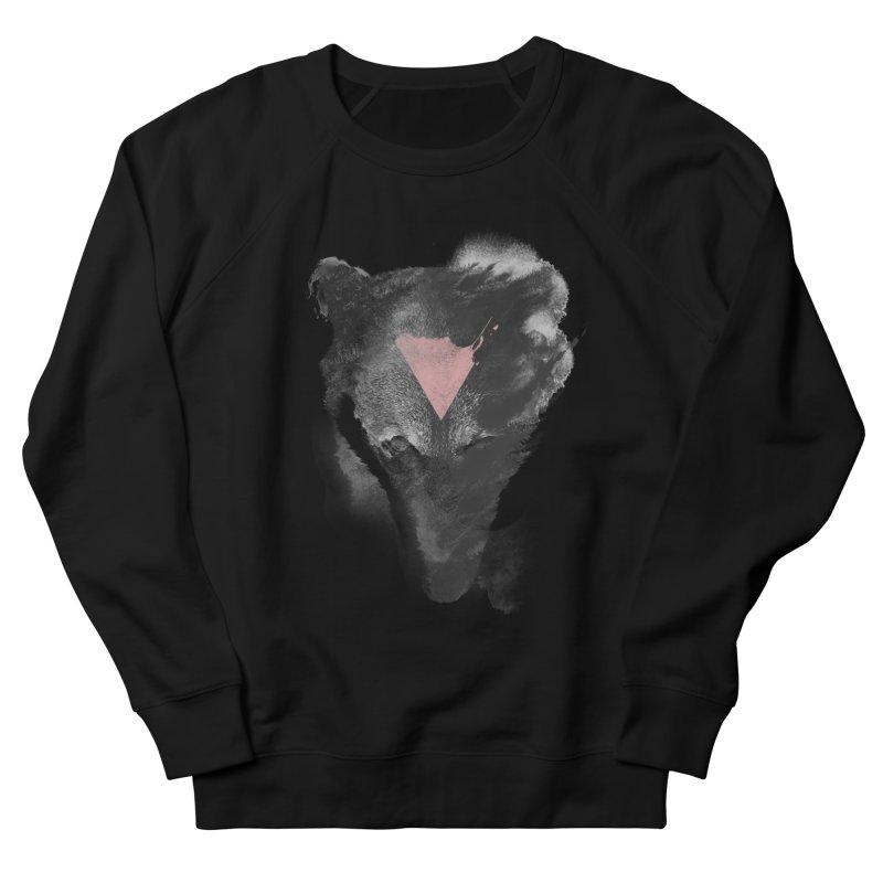 The missing part Women's Sweatshirt by Astronaut's Artist Shop