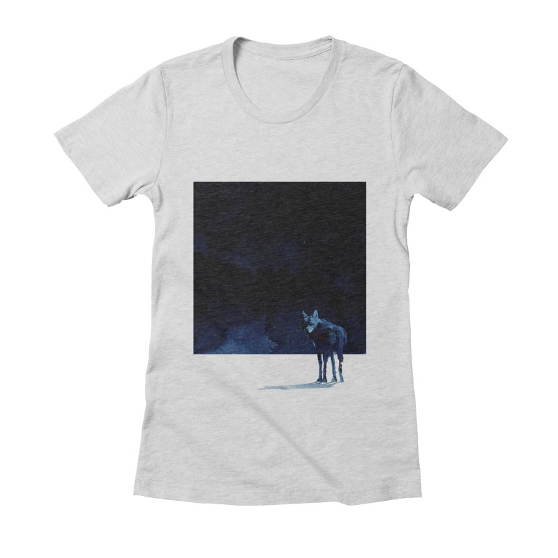 I'm going back   by Astronaut's Artist Shop