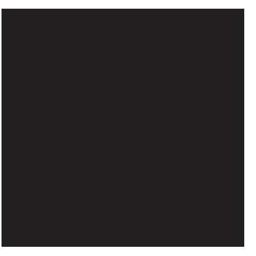 Astronaut's Artist Shop Logo