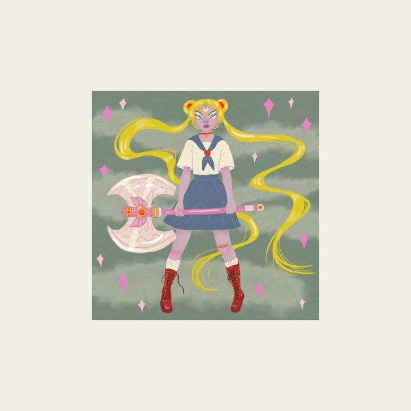 image for Sailor Smash