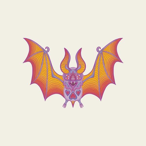 image for psy bat