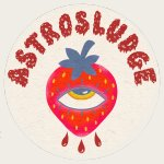 Logo for ASTROSLUDGE
