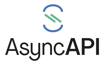 AsyncAPI official shop Logo