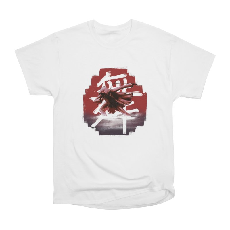 Dance of the Two Winters Men's T-Shirt by Athenic