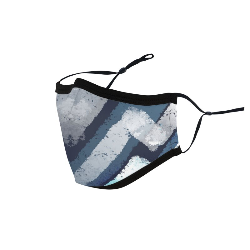 Tacticali Accessories Face Mask by Athenic