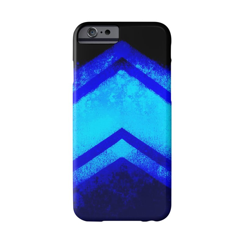 Protomolecular Accessories Phone Case by Athenic