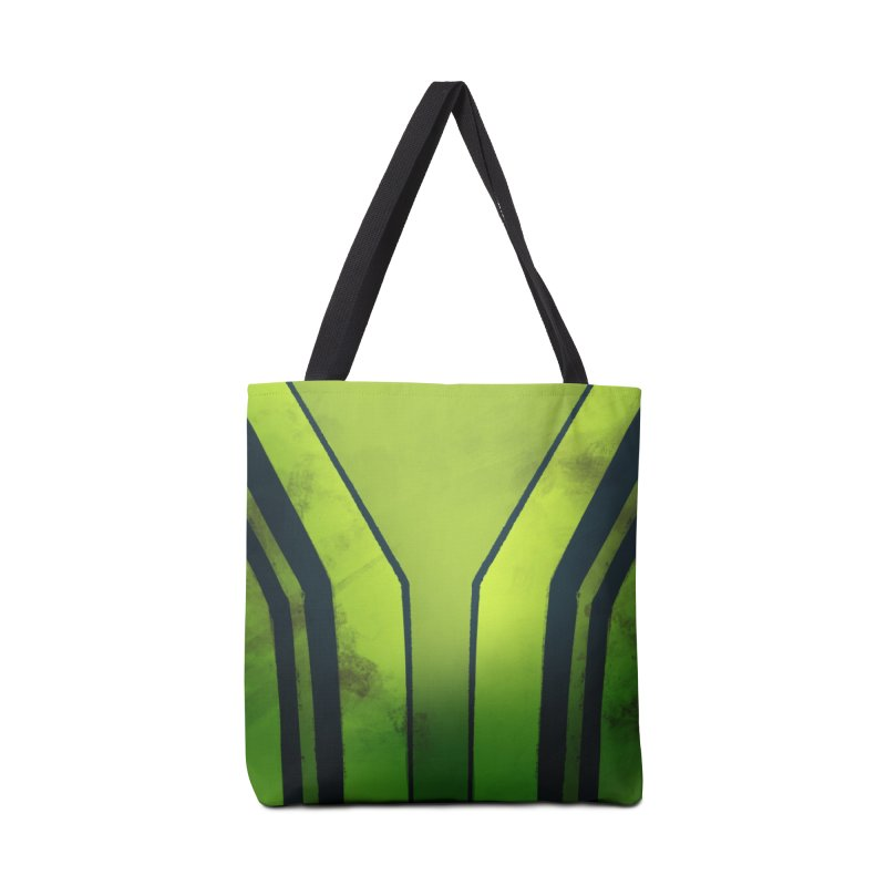 Scion Accessories Bag by Athenic