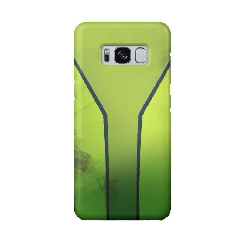 Scion Accessories Phone Case by Athenic