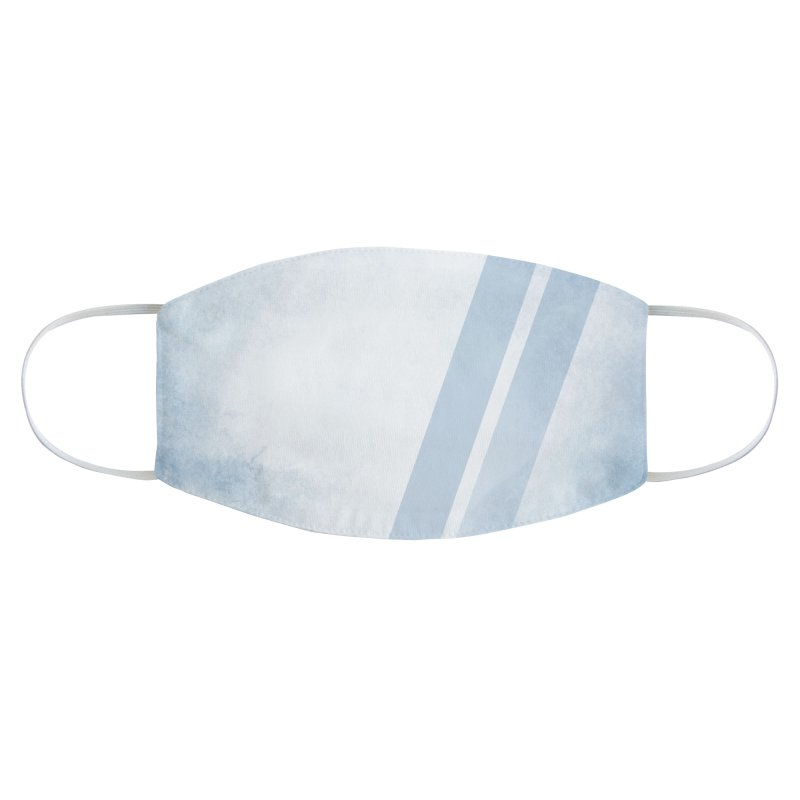 Cold Line Accessories Face Mask by Athenic