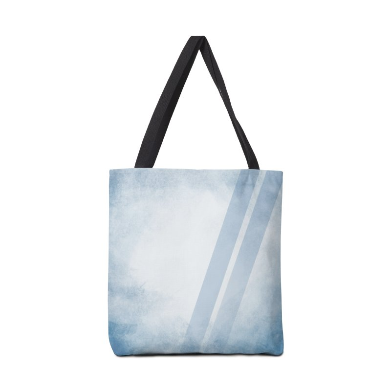 Cold Line Accessories Bag by Athenic