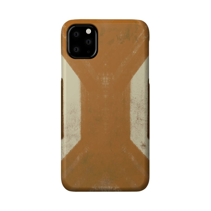 Conduit Accessories Phone Case by Athenic