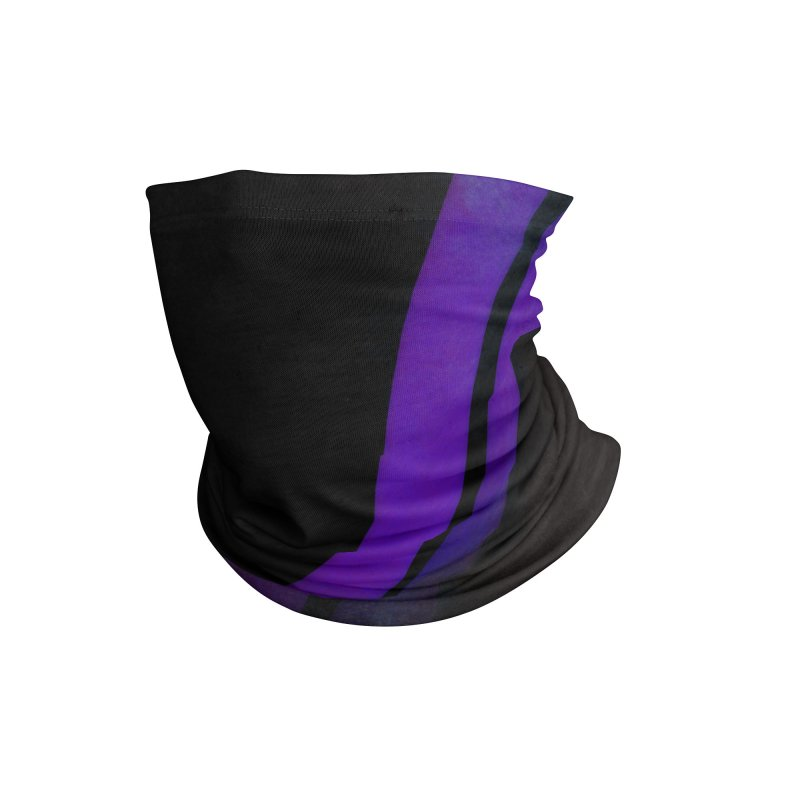 Royal Line Accessories Neck Gaiter by Athenic