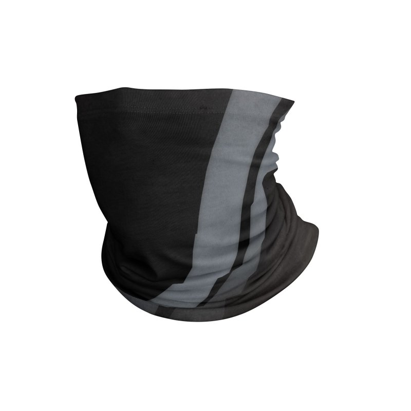 Cloud Line Accessories Neck Gaiter by Athenic