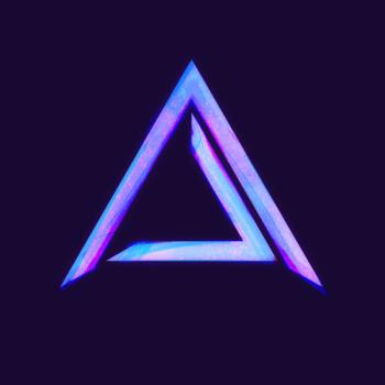 Athenic Logo